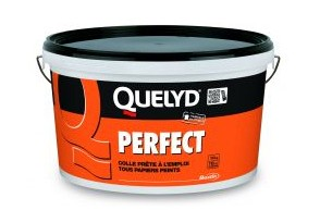 quelydperfect