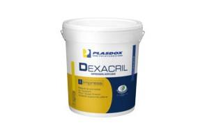 dexacril