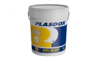 dox-acryl-15l-velours