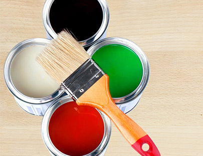 peinture-accueil