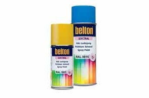 belton1