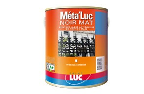 metallucmetalnoir