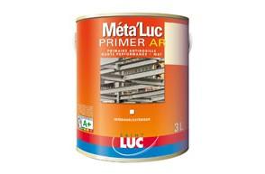 metallucprimerart