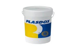 plasdoxfixateur-1