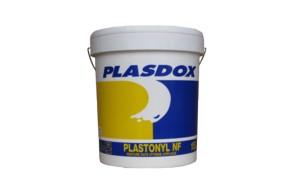 plastonyl
