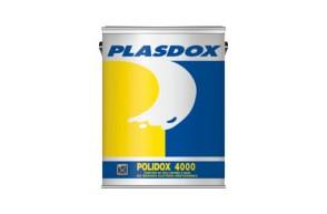 polidox4000
