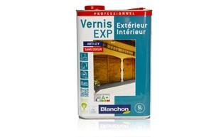 vernis-exp
