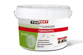 fibracryl