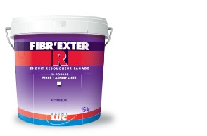 fibreexerR