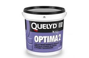 optima2