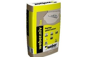 weberlex
