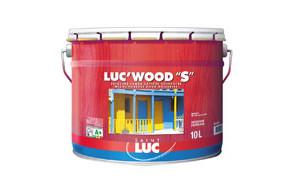 LUC-WOOD-S