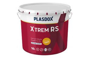 Xtrem_RS